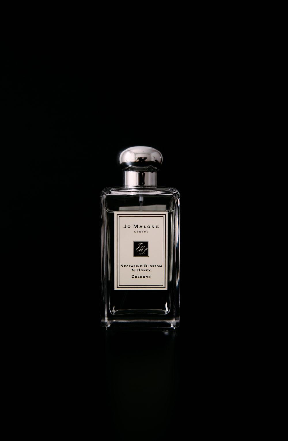 Jo Malone fragrance bottle