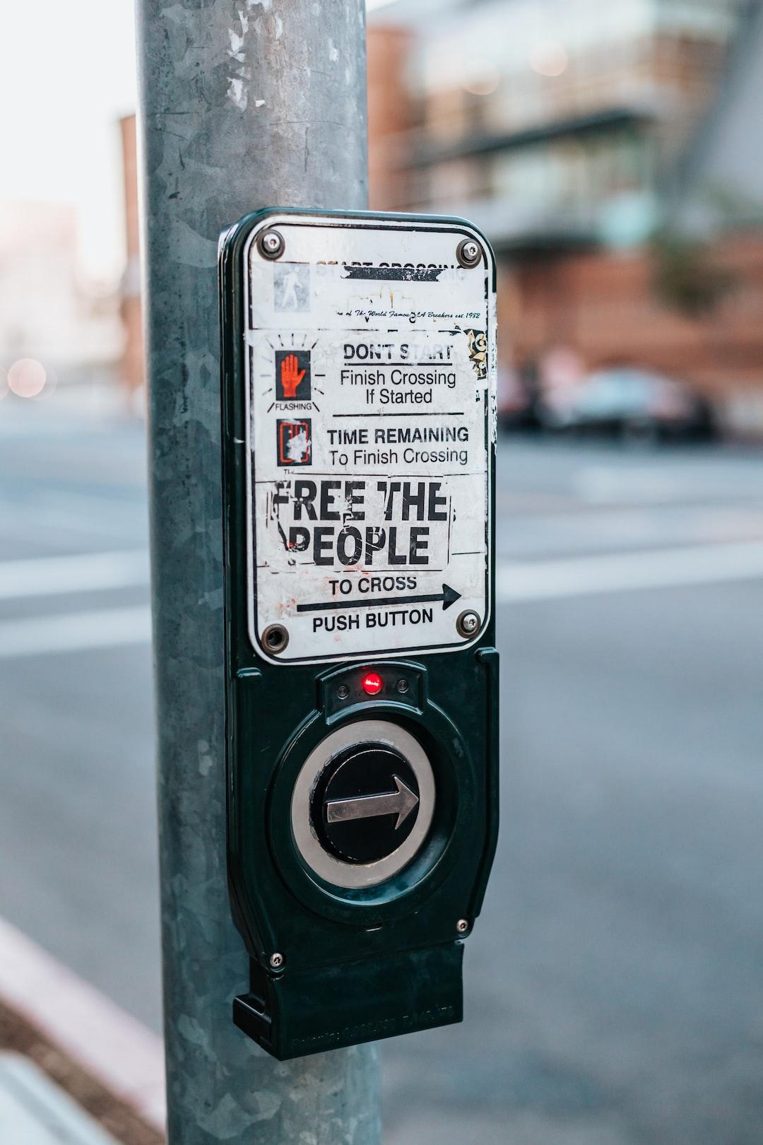 Forderungen für gemeinwohlorientierte und datenschutzfreundliche Digitalpolitik