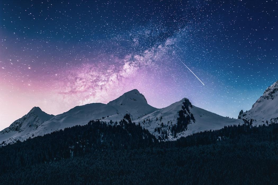 Звёздное небо и космос в картинках - Страница 8 Photo-1519681393784-d120267933ba?ixid=MnwxMjA3fDB8MHxwaG90by1wYWdlfHx8fGVufDB8fHx8&ixlib=rb-1.2