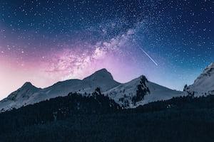 4518. Űr, hold, bolygók