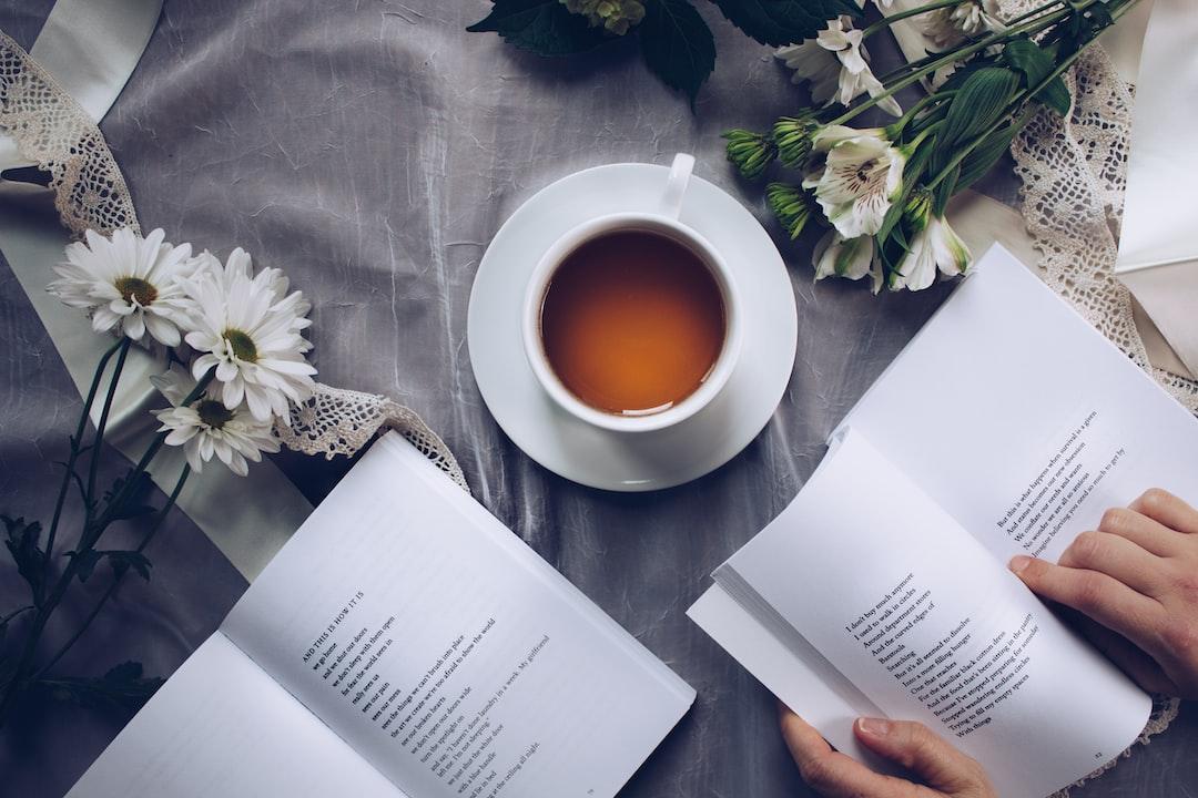 Baca Buku Bisa Meningkatkan Daya Tahan Tubuh dan Manfaat Kesehatan Lainnya