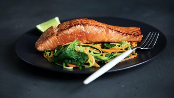 Colesterolo: cosa c'è da sapere
