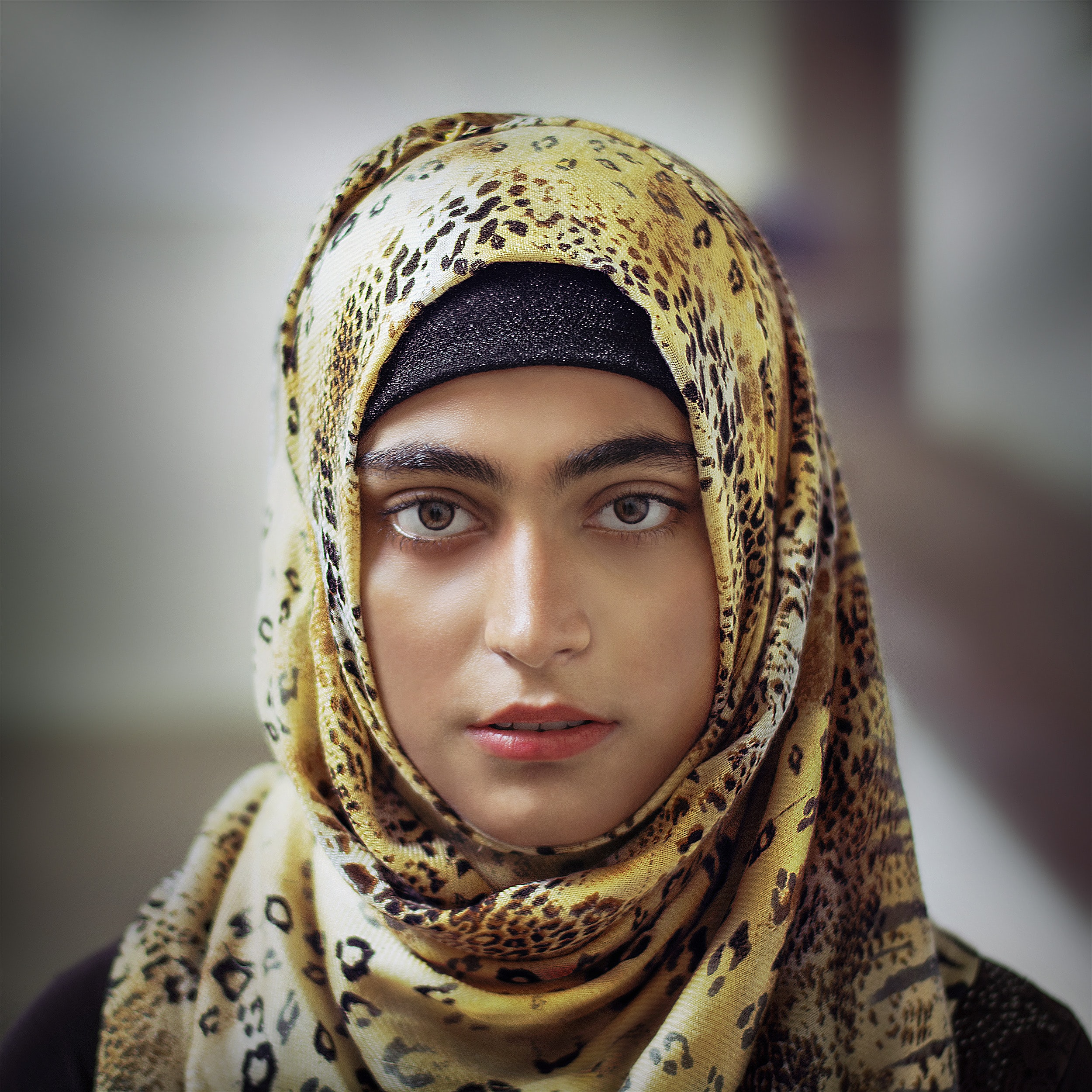 muslim girl pictures [hd] | download free images on unsplash