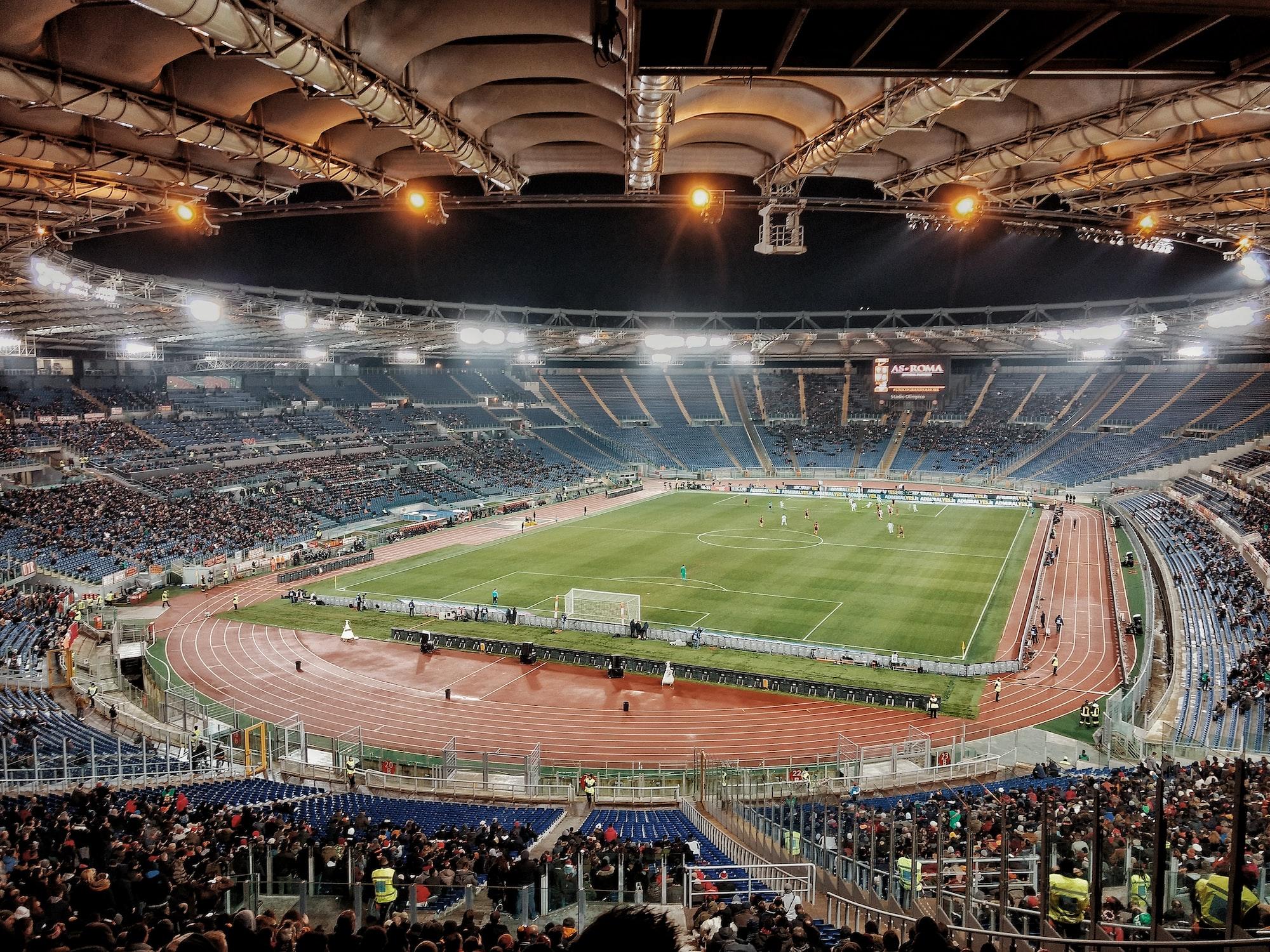 Euro2020: pronostico Turchia-Italia 11/06/2021