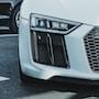SU FCA FLEET & BUSINESS TANTE OFFERTE SULLA  FIAT 500X