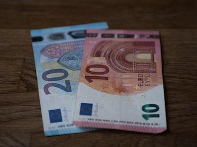 Le 5 bufale di questi giorni su Mes, Eurobond, Olanda e Germania