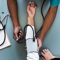 daily in home preventive health services