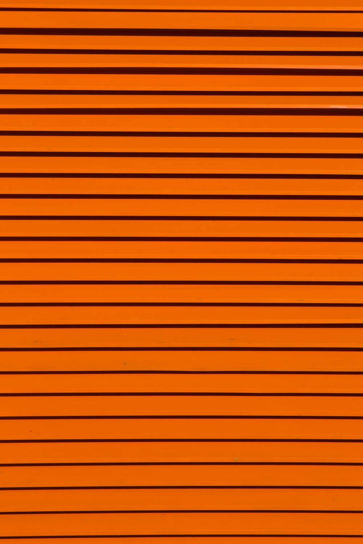 Orange Wallpapers Free HD Download [20+ HQ]   Unsplash