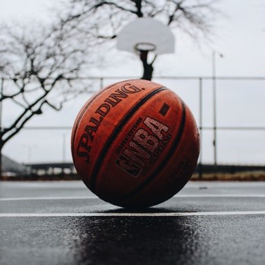 What The NBA Can Teach Us About Using Our Platforms To Create Change