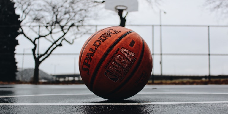 What The NBA Can Teach Us About Using Our Platforms To CreateChange