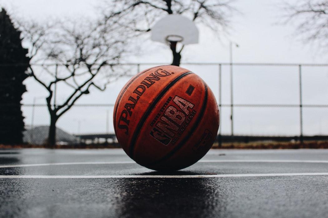 nba players shooting to end poverty