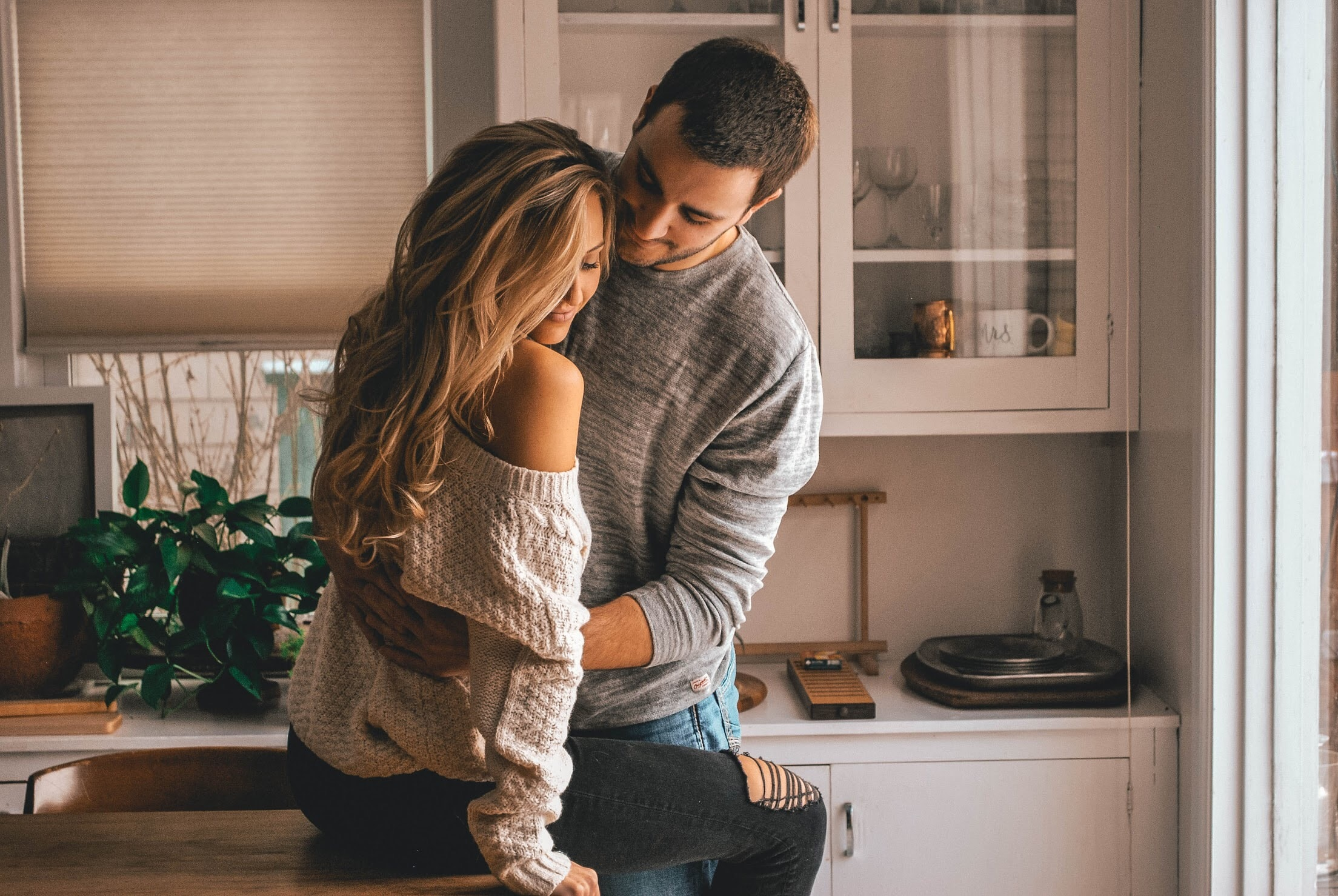 3 questions to ask yourself before hookup a non-christian
