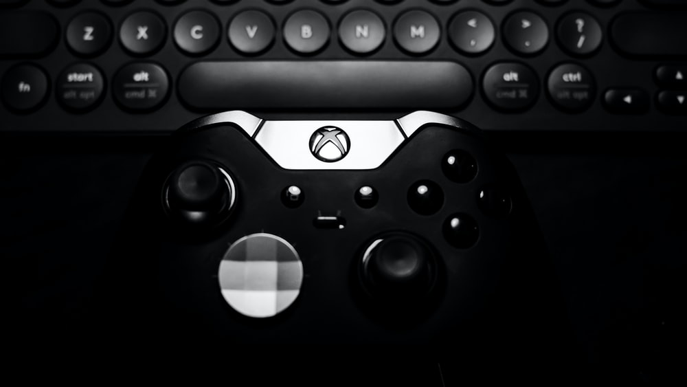 500 Xbox Pictures Hd Download Free Images On Unsplash