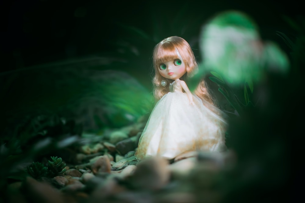 100 Doll Pictures Download Free Images On Unsplash