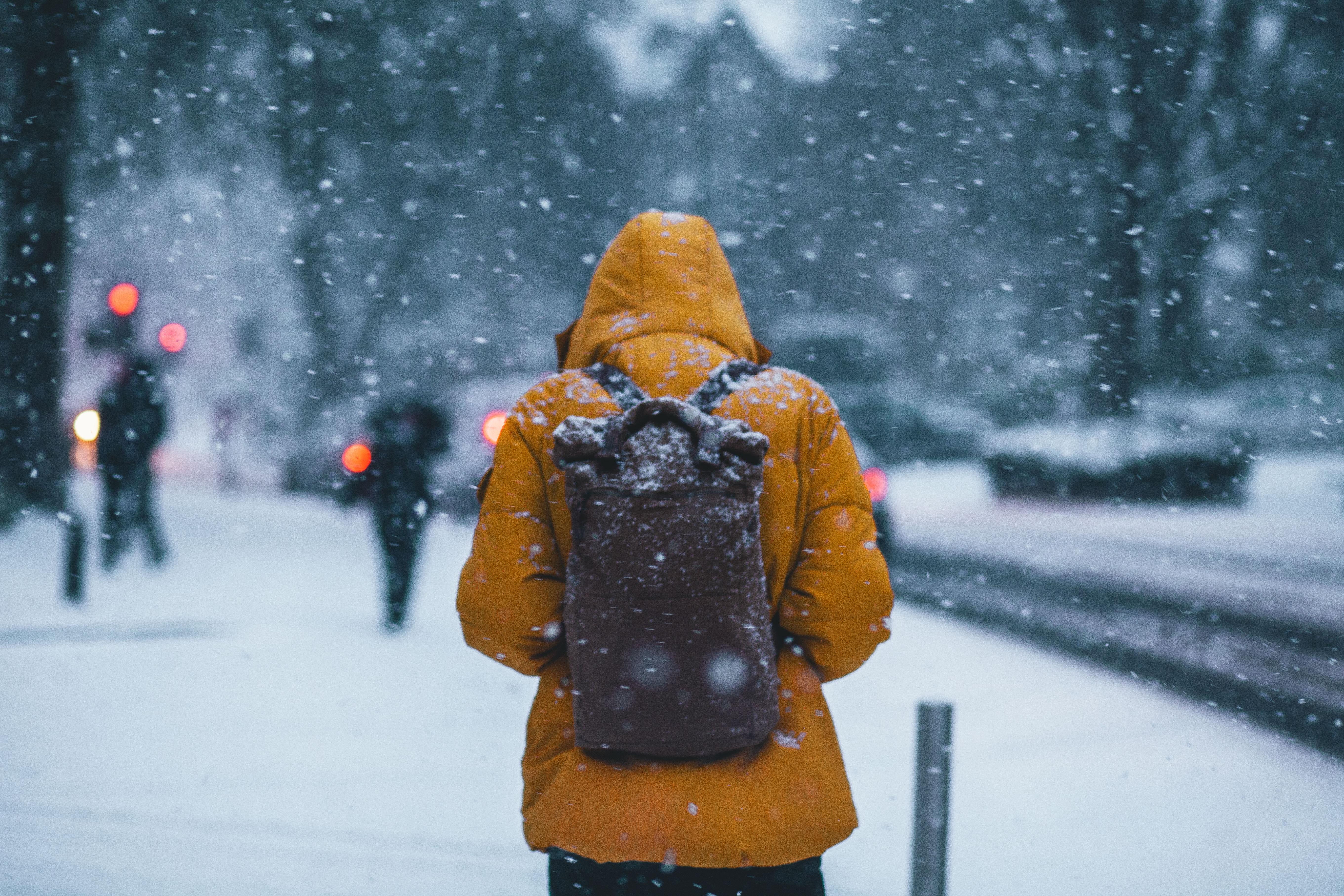 शरद ऋतु -बदलती ऋतु के साथ स्वास्थय सम्बन्धी प्रबंधन