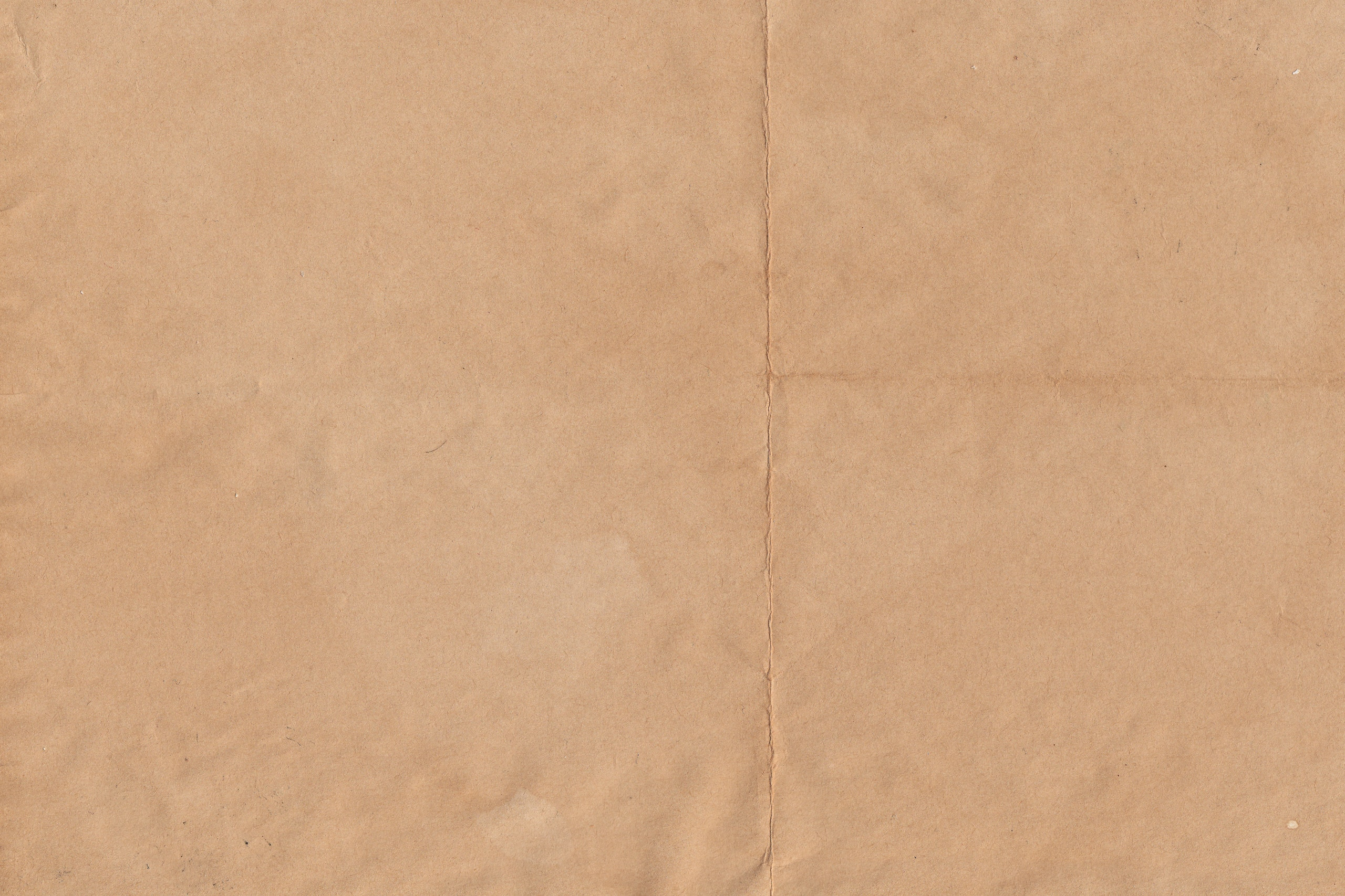 """This texture is part of the set """"Coffee&Paper"""", you can check full package here: https://bit.ly/36EVP3Y"""