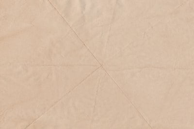 brown textile paper zoom background