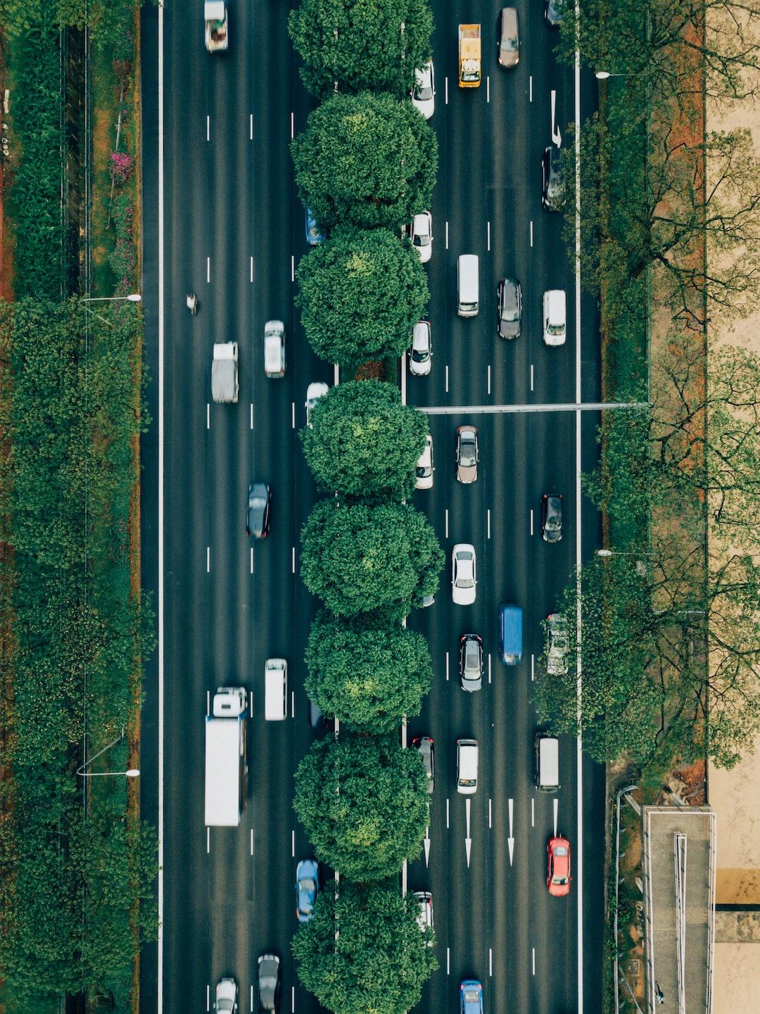 Stage obligatoire ou volontaire de sensibilisation à la sécurité routière