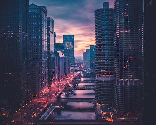 CITY/MUNICIPALITY (1Yr)