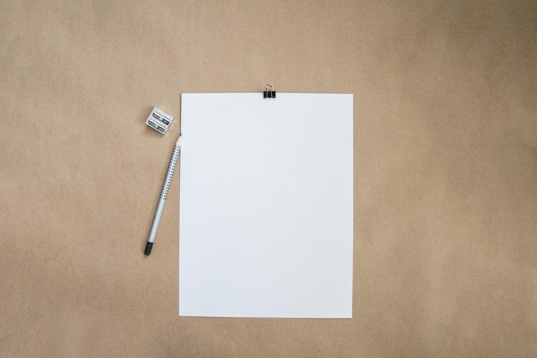 『エントリーシートの自己PRの書き方は?自己PRに関する悩みを徹底解剖します!』の画像