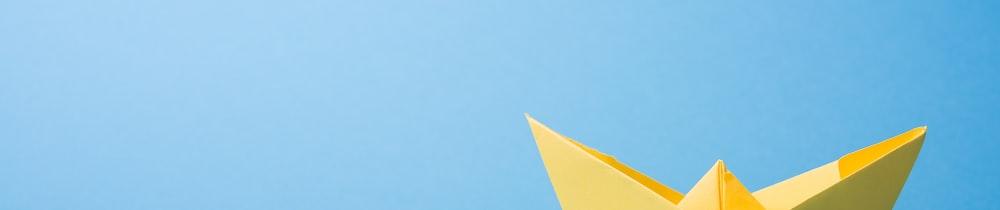 Dingocoin header image