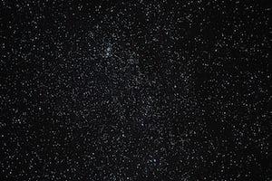 4514. Űr, hold, bolygók
