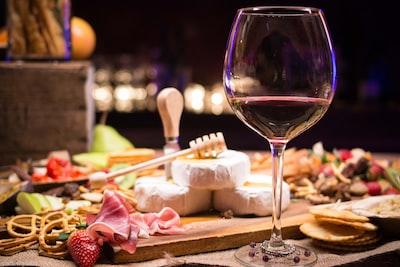 4632. Bor,szőlő, borászatok