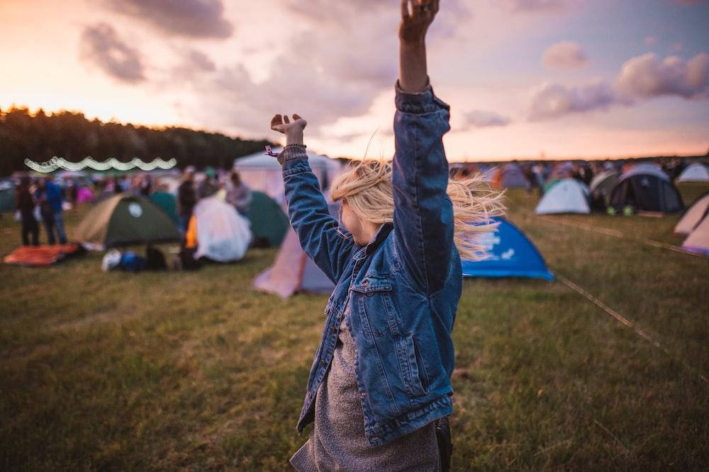 Best 100+ Festival Pictures   Download Free Images on Unsplash