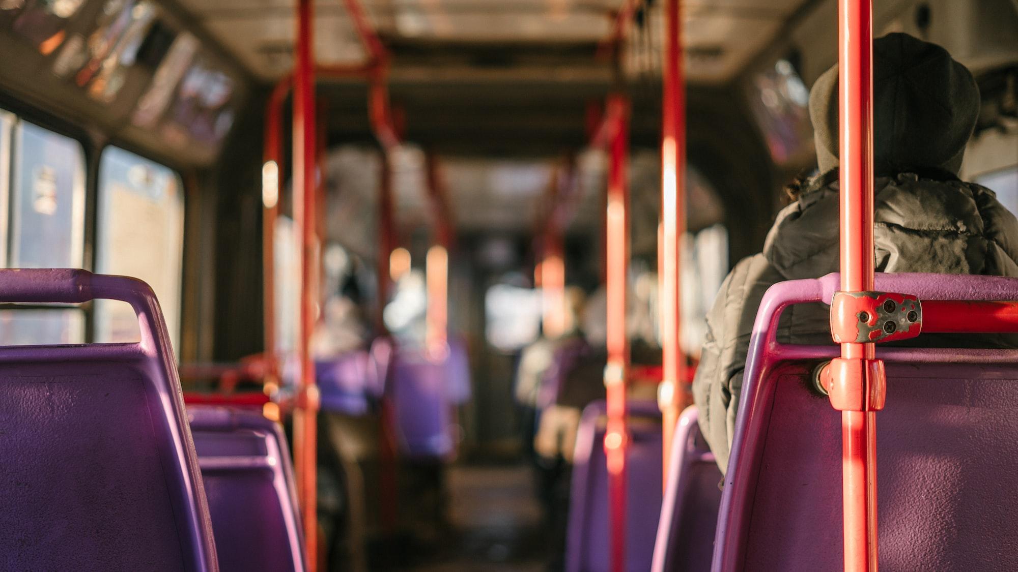 Bilet autobusowy za 1 złoty? W Wierzchosławicach to możliwe