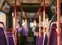 автобусна линия