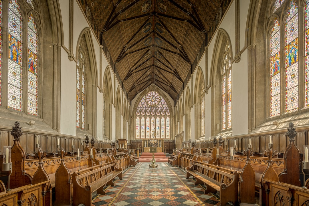 Oxford University Pictures [HD] | Download Free Images on ...