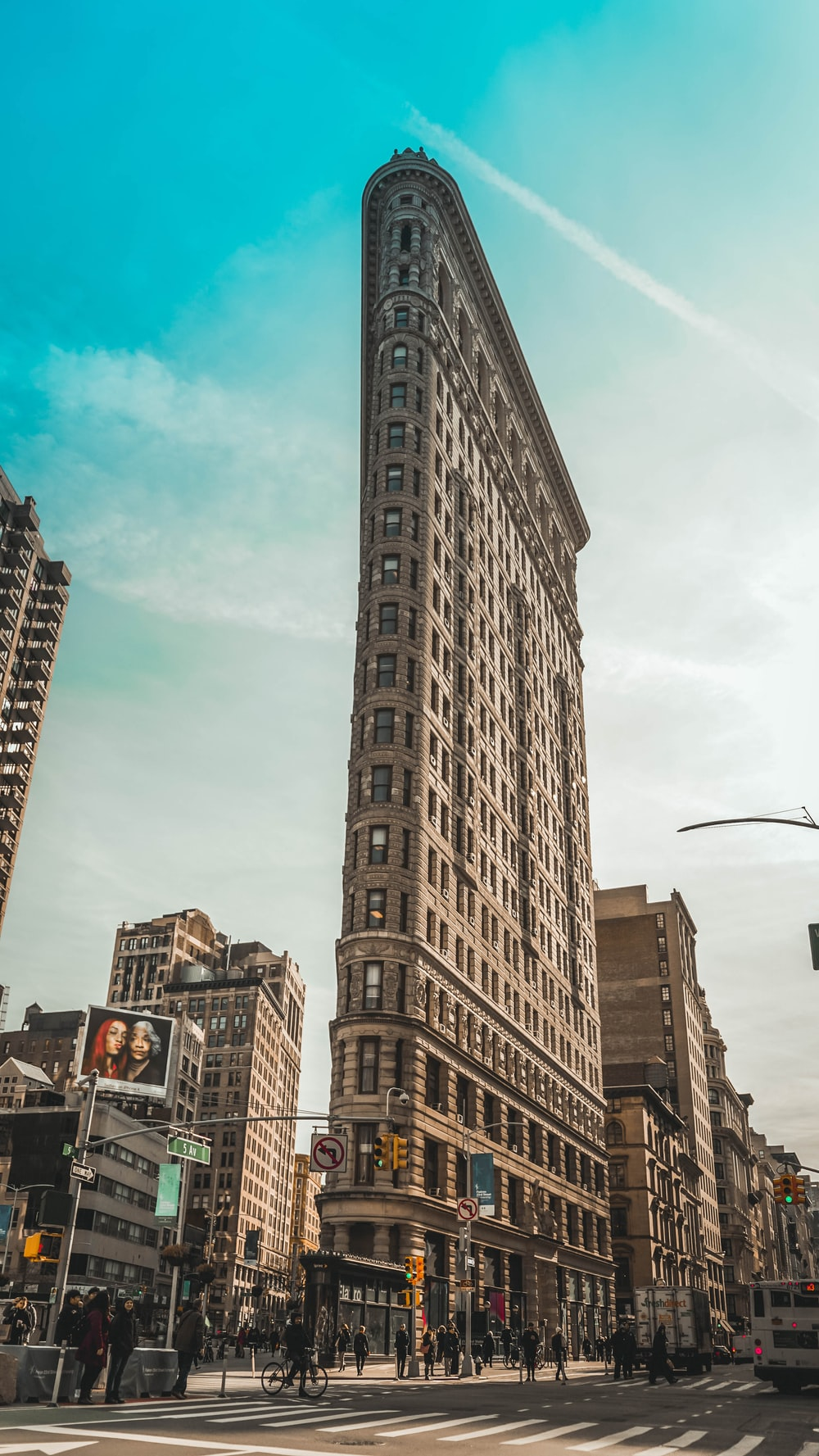 The Ultimate Travel Guideline For New York