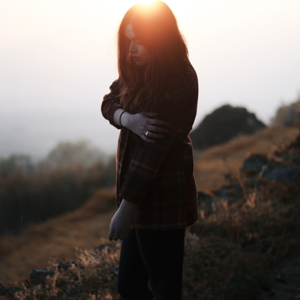 How and why to forgive, how to journal for forgiveness