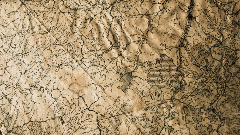 20+ Map Pictures | Download Free Images & Stock Photos on ... Map Images on satellite imagery, early world maps, history of cartography, geographic coordinate system, grid reference, map projection, geographic information system, global map, geographic feature, cartography of the united states,