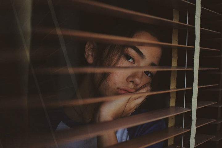The 1 Thing You Need to Remember the Next Time You Get Dumped