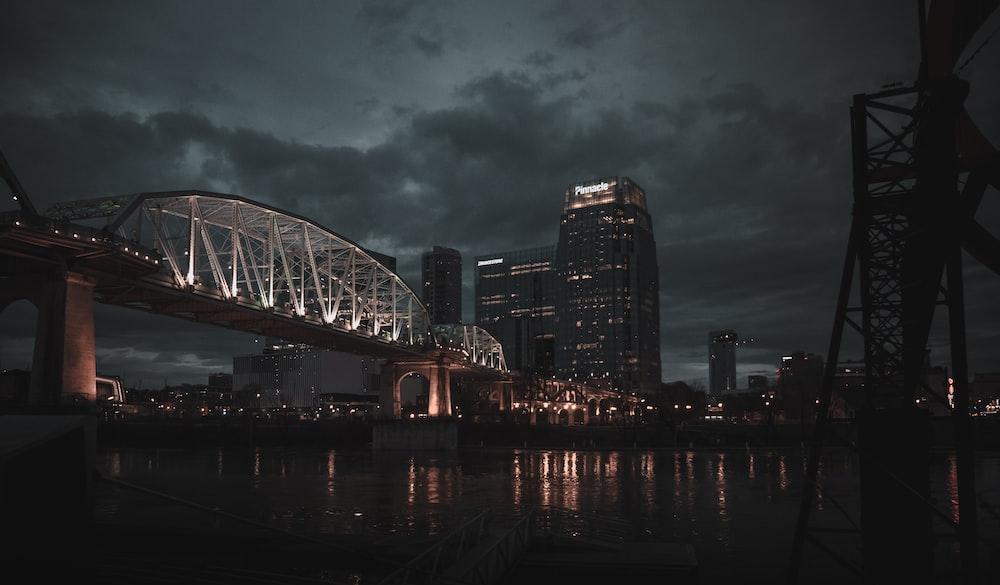 Concrete Contractor Insurance Nashville