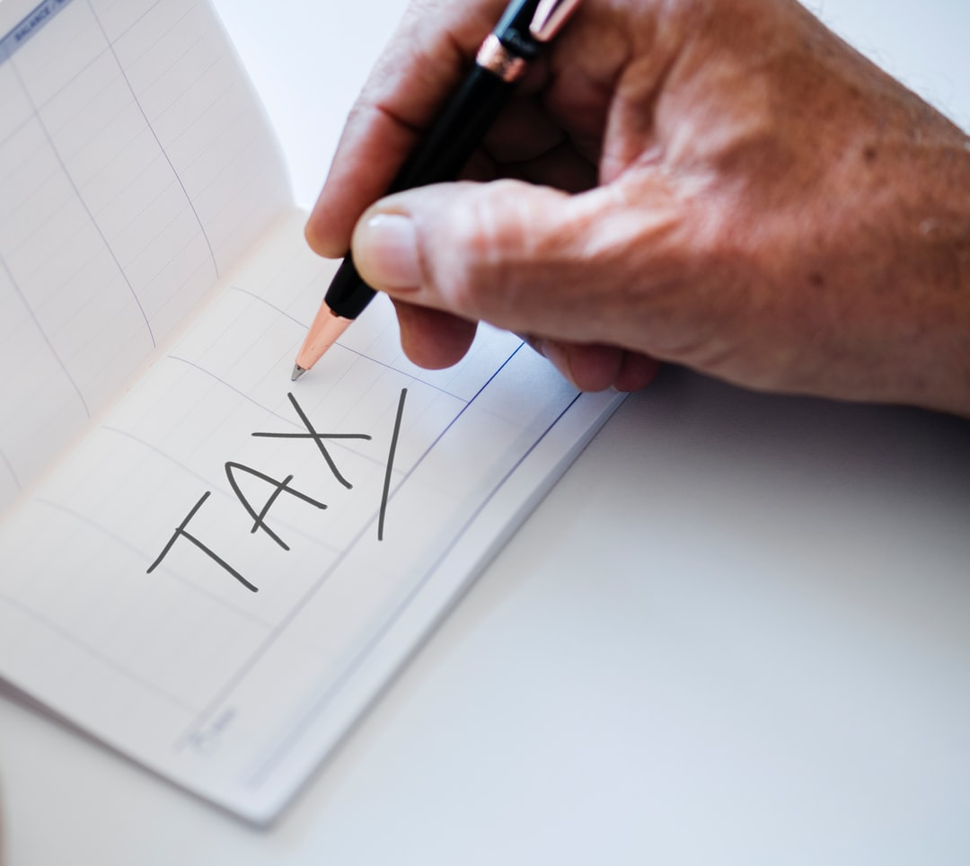 Essential Tax Checklist for Small Business Owners