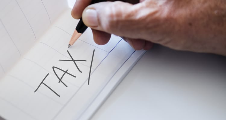 Benefits of VAT and Tax Finance
