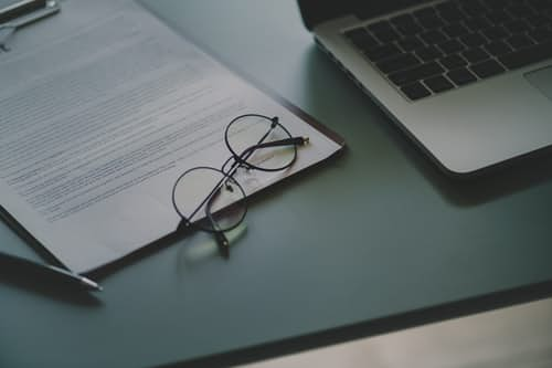 10 Job Applications + Ebook