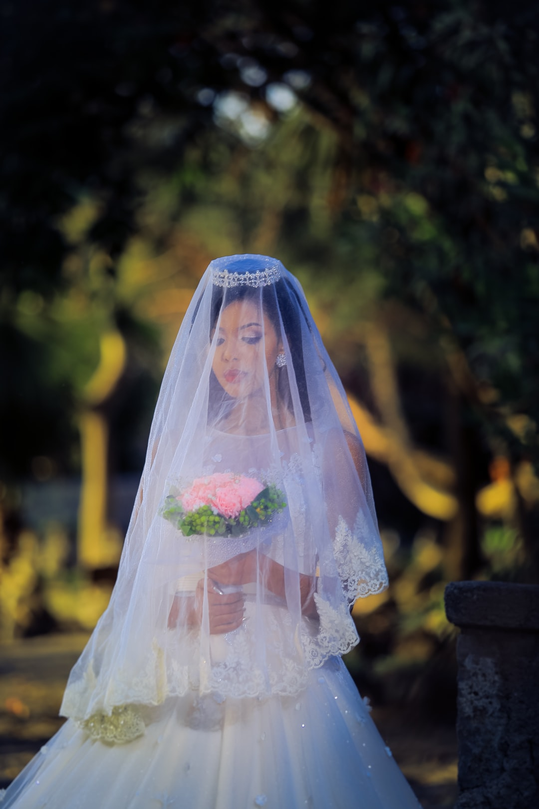 How Much Does a Custom Wedding Dress Cost: A Guide