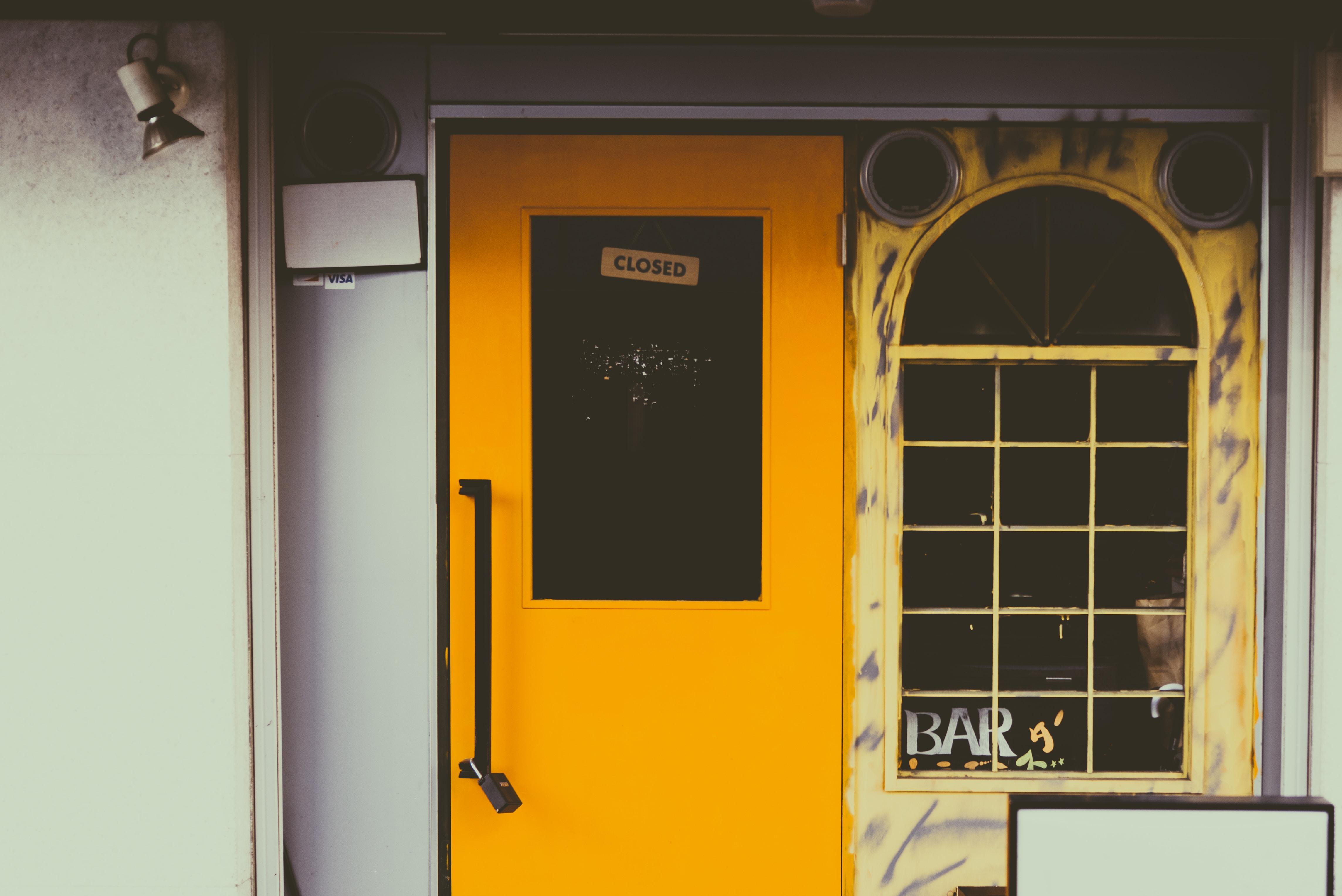 Doors and Street Art | 23 best free art street door and wall photos on Unsplash & Doors and Street Art | 23 best free art street door and wall ...