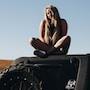 Per una Fiat Lancia di gamma alta, il sito FCA Fleet & Business è la risorsa ideale