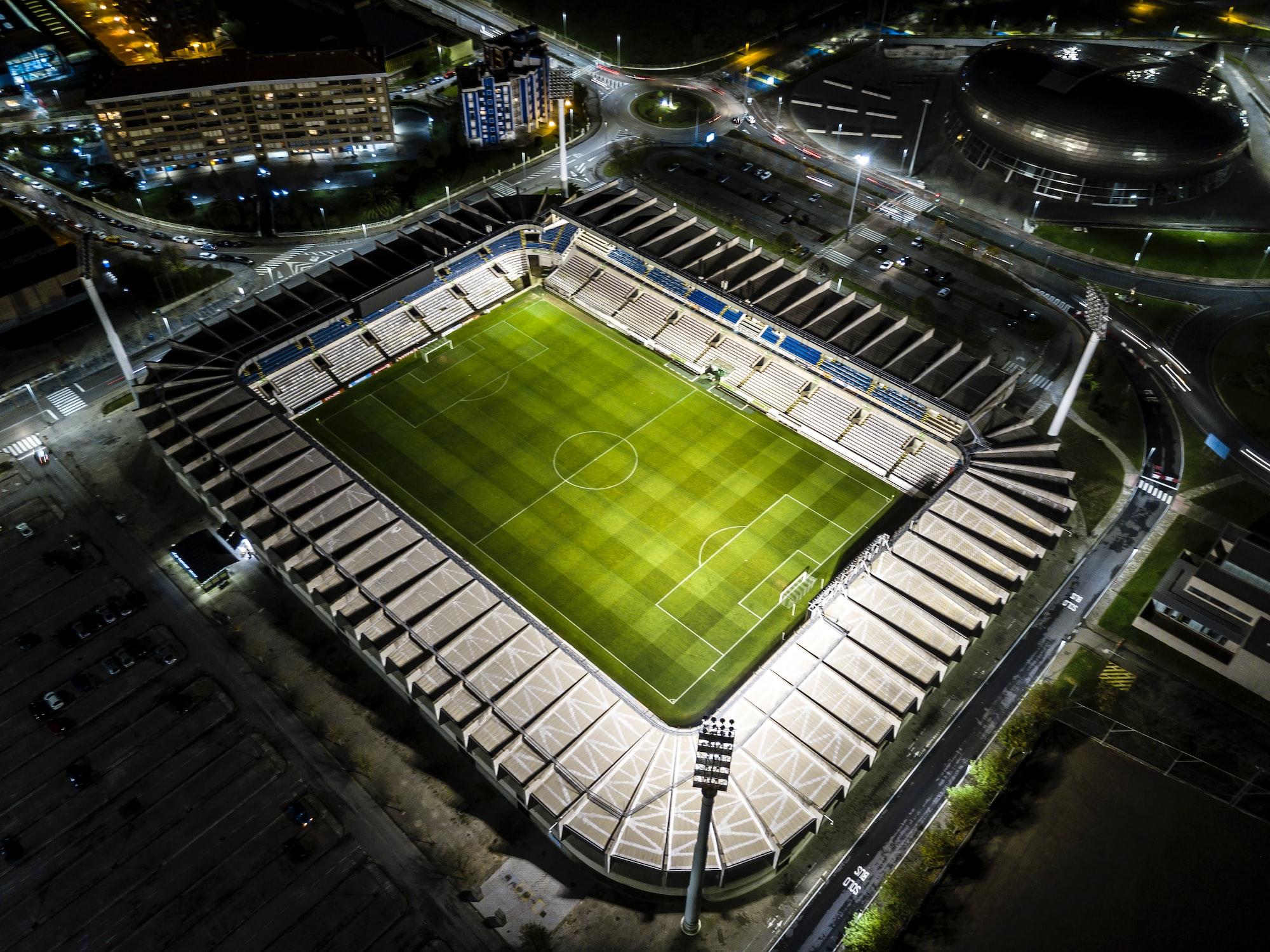 Champions League 2021-22: pronostici qualificazioni e playoff 4/08/2021