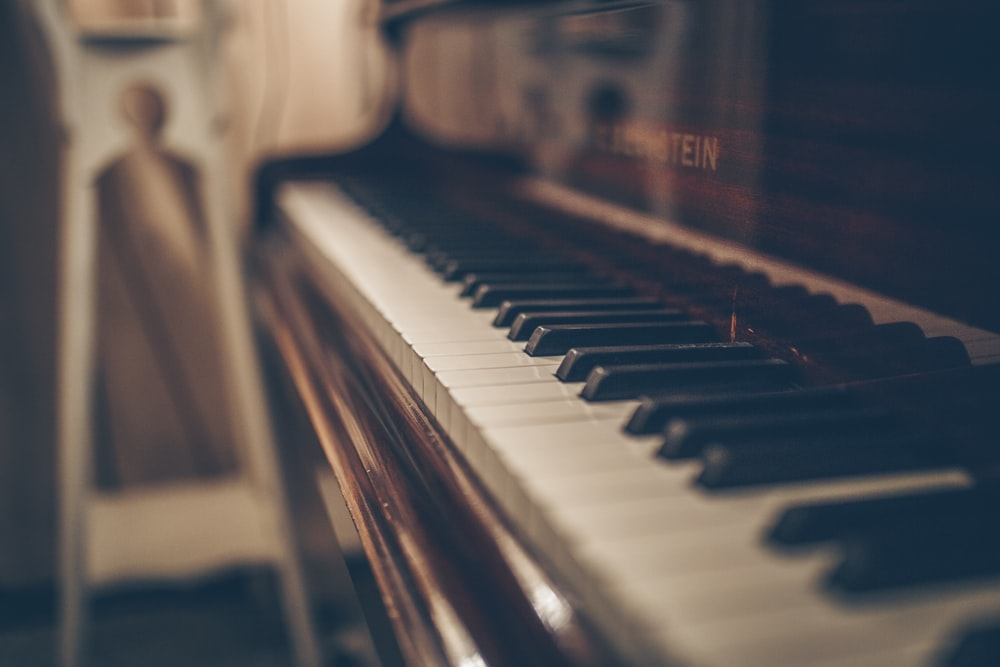 350+ Piano Pictures | Download Free Images & Stock Photos on Unsplash