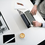self assessment and tax for new freelancers