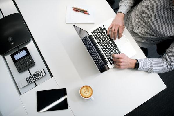 corso di contabilità online buste paga aziendale online