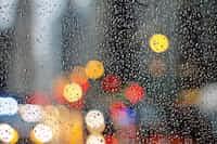 A rainy day  rainyday stories