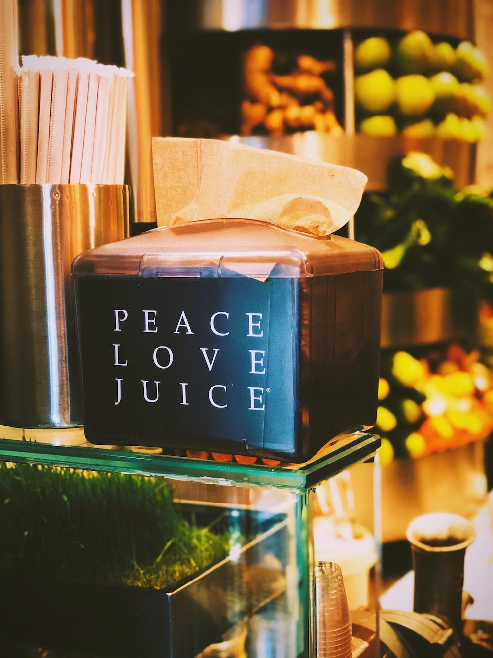 Juice Recipes - Choosing Best Juicer