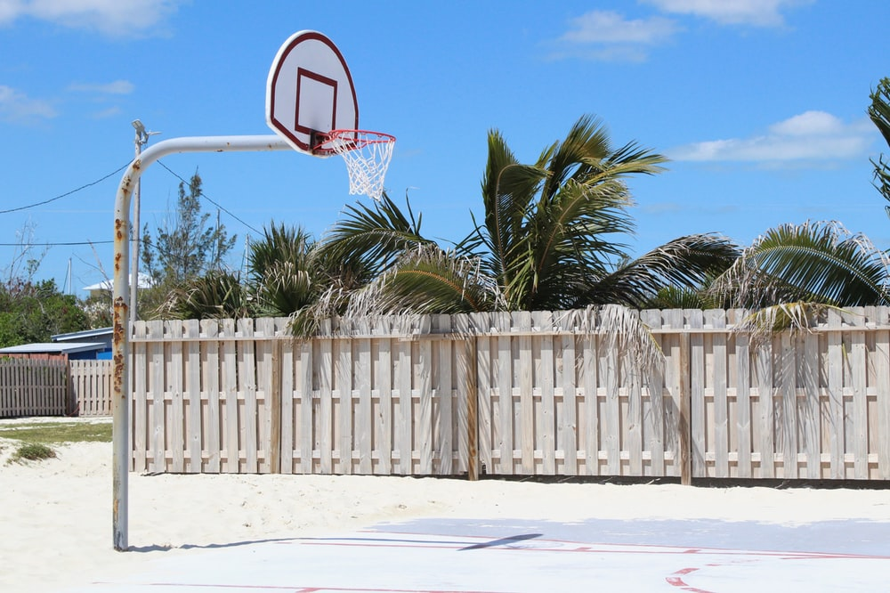 basketball court pictures download free images on unsplash