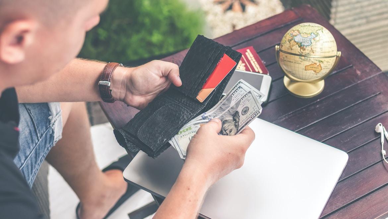 Swagbucks : Avis et Tests pour gagner argent en ligne